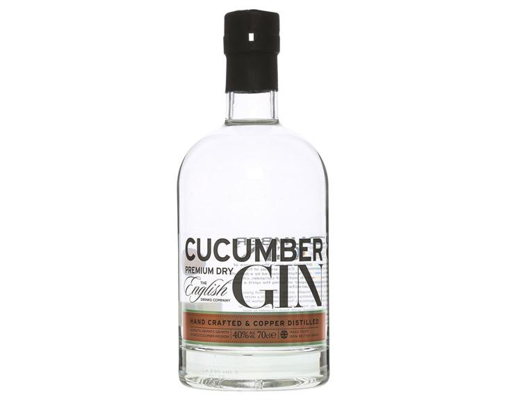 cucumber-gin