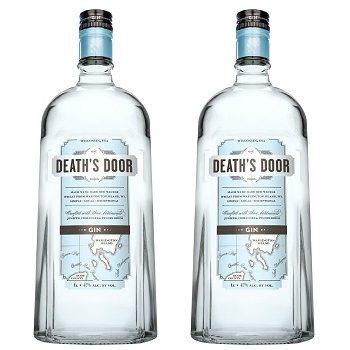 deaths-door-gin-new-bottle