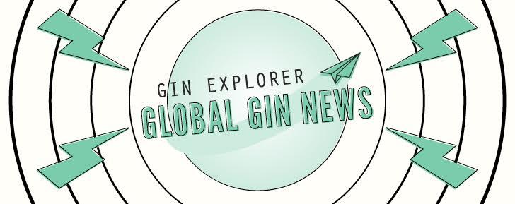 global-gin-news