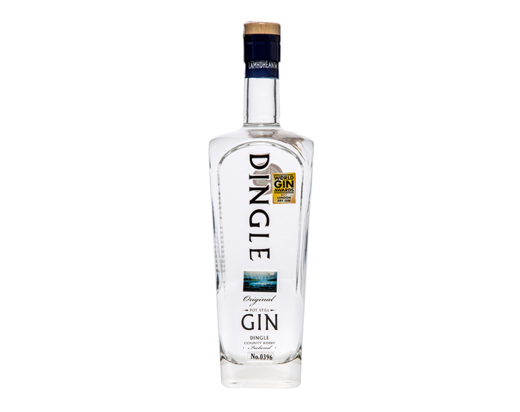 Dinglr