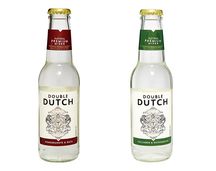 double dutch.jpg