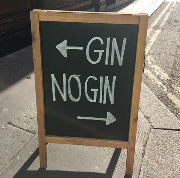 gin, no gin.JPG