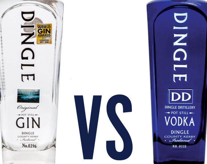 100546-GE_GIN_VS_VODKA_IMAGERY